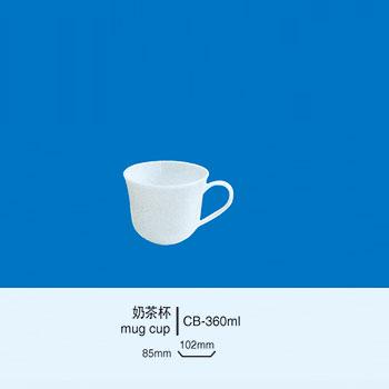 CB-360ML