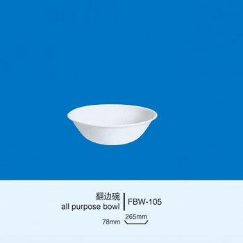 FBW-105