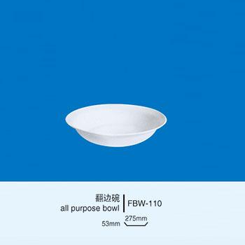 FBW-110