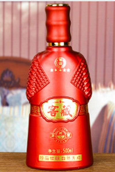 新款彩瓶-009