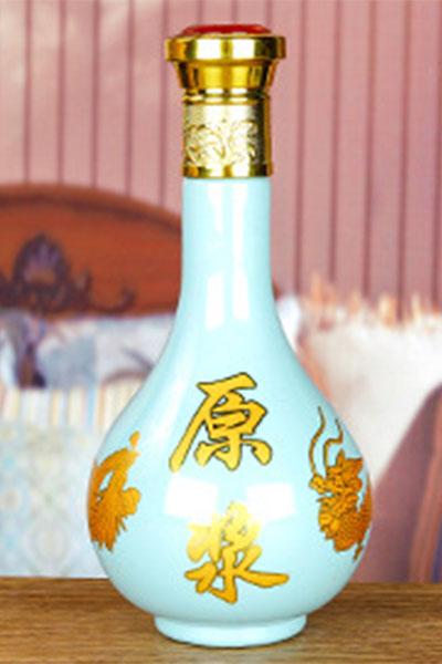 新款彩瓶-011