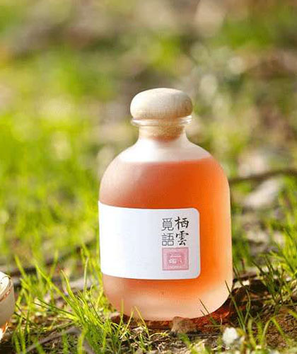 蒙砂瓶-001