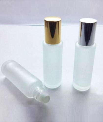 蒙砂瓶-021
