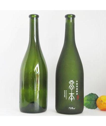 蒙砂瓶-029