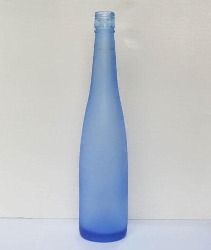 蒙砂瓶-031