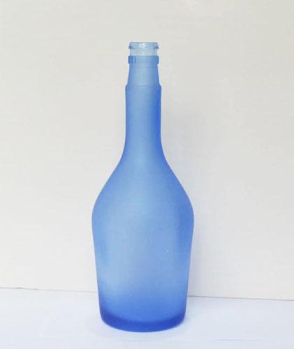 蒙砂瓶-032