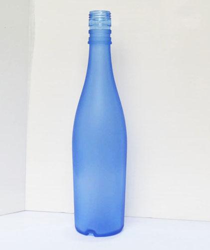 蒙砂瓶-033