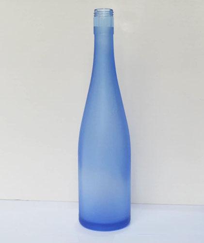 蒙砂瓶-035
