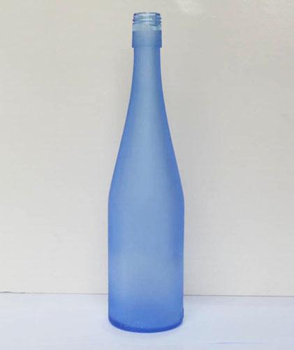 蒙砂瓶-036