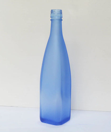 蒙砂瓶-040