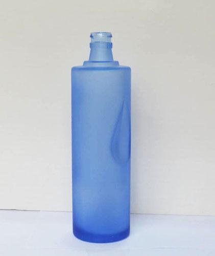 蒙砂瓶-041