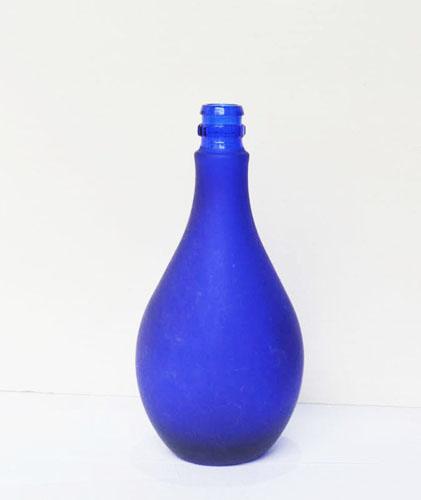 蒙砂瓶-043
