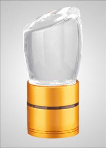 瓶盖-001