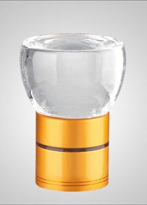 瓶盖-002