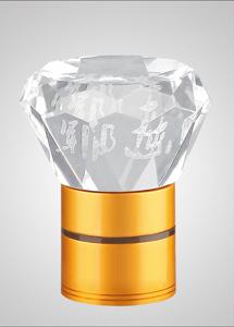 瓶盖-004