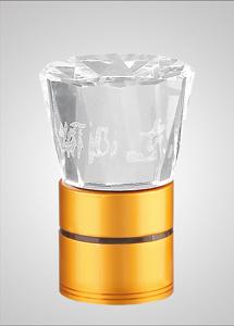 瓶盖-011