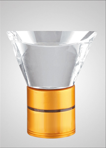 瓶盖-012