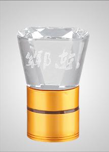 瓶盖-015