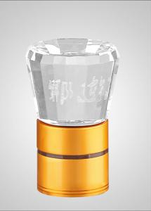 瓶盖-018