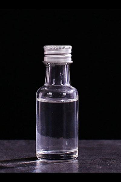 新款小酒瓶-002