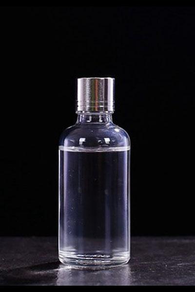 新款小酒瓶-004