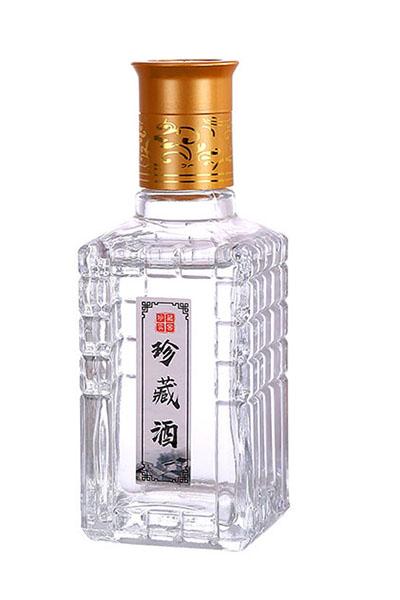 新款小酒瓶-006