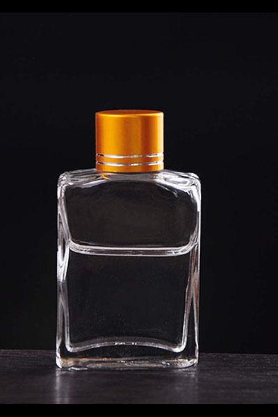 新款小酒瓶-008