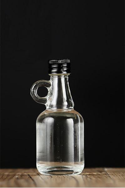 新款小酒瓶-013