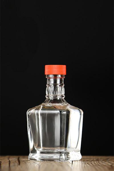 新款小酒瓶-014
